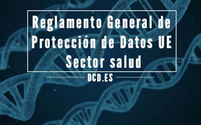 RGPD-Salud-dcd