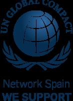 Red Pacto Mundial España