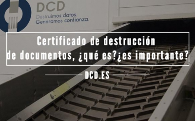 certificado-destruccion-documentos