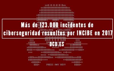ciberseguridad-incibe-2017