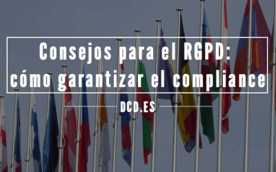 consejos-rgpd-compliance