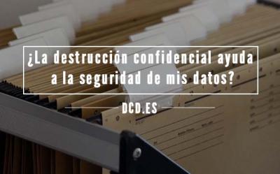 destruccion-confidencial-seguridad-datos