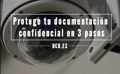 documentacion-confidencial-seguridad