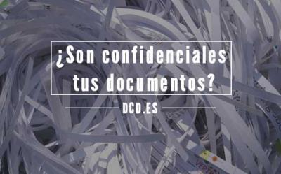 documentos-confidenciales