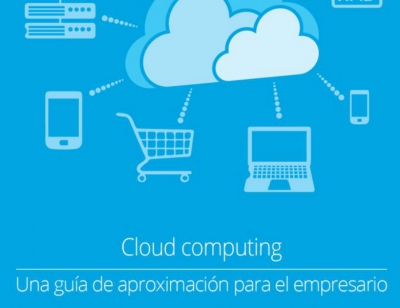 Guía de Cloud Computing