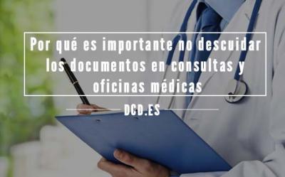 importancia-documentos-sanidad