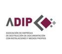 Asociación de empresas de destrucción de documentación con instalaciones y medios propios