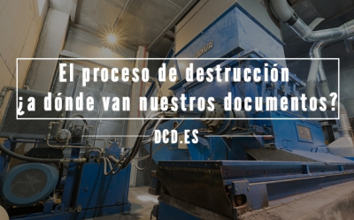 proceso-destruccion-documentos