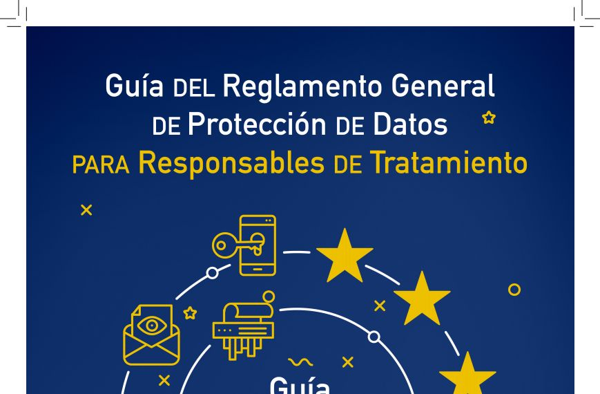 reglamento-general-proteccion-datos-responsables-tratamiento