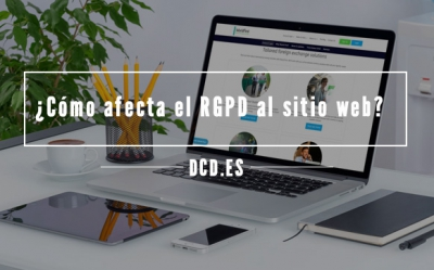 rgpd-sitio-web