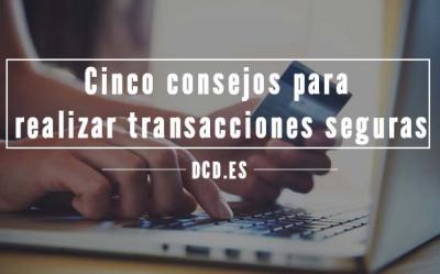 seguridad-transacciones-seguras